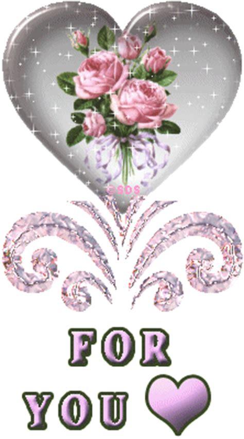 wallpaper rose bergerak animierte liebe gifs blumen gif paradies