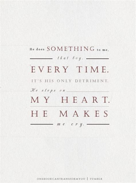 the book thief colors quotes
