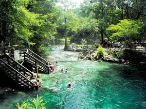 Swimming Holes In Swimming Holes Travel