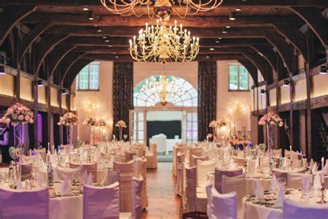 Hochzeit 80 Personen Kosten by Hochzeitsbudget Was Kostet Eine Hochzeit Und Warum