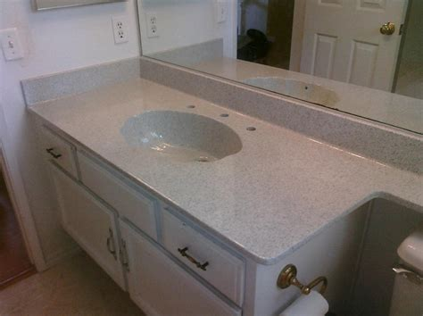 Tile In Kitchen Sink 17 Best Images About Countertop Reglazing On Tiles For Kitchen Countertop And Tile