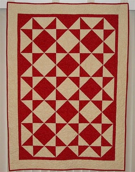 quilt pattern galore pdf copy easy charm pattern triangles galore lap quilt
