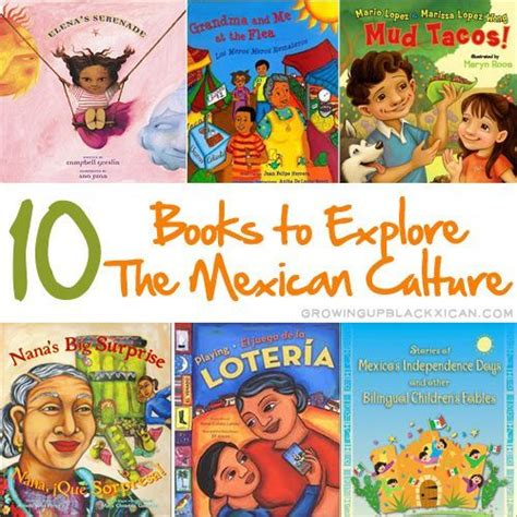 picture books about family traditions 17 best ideas about cultural diversity on