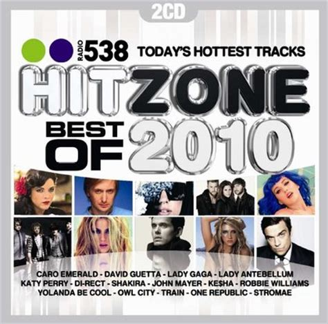 best of 2010 hitzone best of 2010 2 cd dubman home entertainment