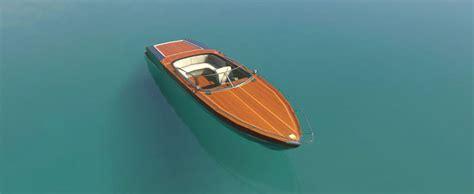 gta online boats storage speeder gta v vehicles database grand theft auto v