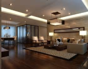 Living Room Wood Flooring Decorating Ideas 20 Amazing Living Room Hardwood Floors