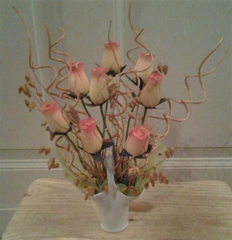 composizione con candele 30 migliori immagini composizioni con fiori secchi di