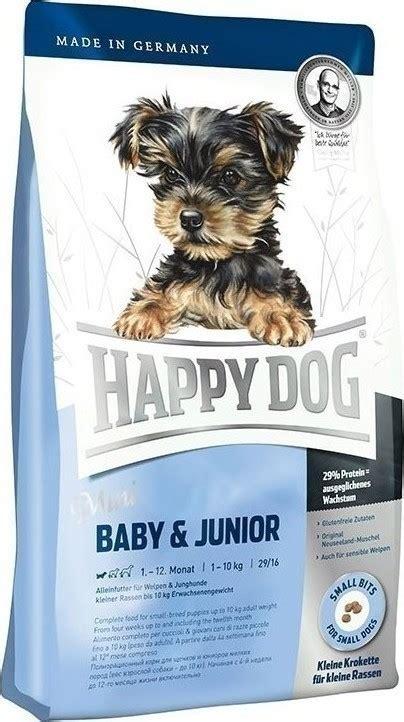 Happy Mini Baby Junior 1kg by Happy Mini Baby Junior 1kg Skroutz Gr