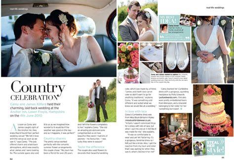 layout magazine wedding wedding magazines archives caught the light