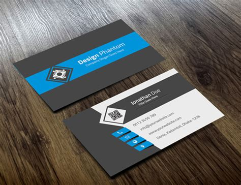 designer visiting cards templates 25 inspiring exles of creative business cards design