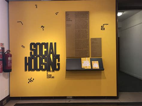 social housing design social housing definitions and design exemplars by alexander boxill