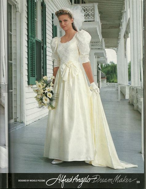 233 best 1990's wedding gowns & dresses images on