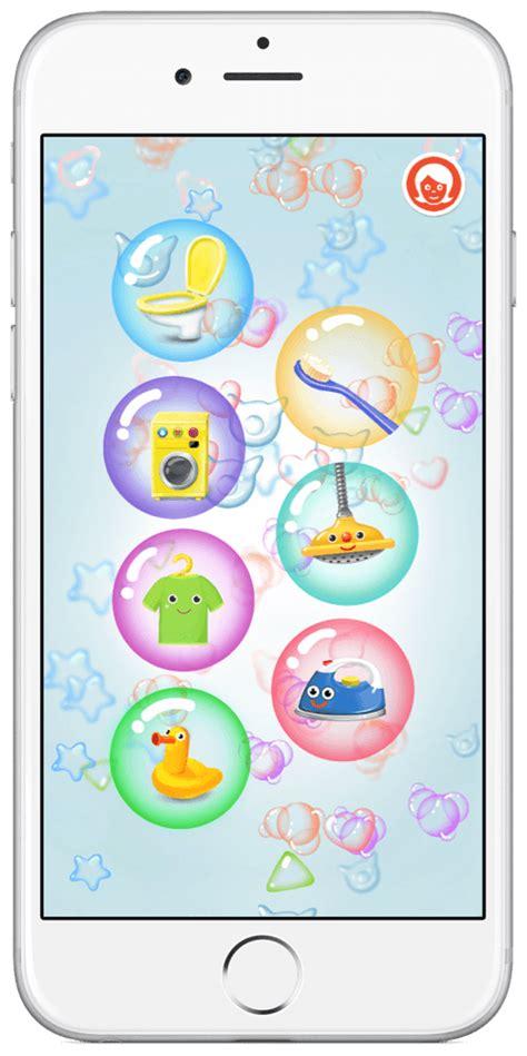 bathroom review app pepi bath 2 app review touch autismtouch autism
