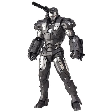 Iron War Machine Comic war machine marvel search comic superheroes war machine marvel and