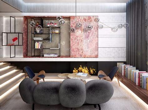 fendi sede roma a roma il primo boutique hotel della maison fendi