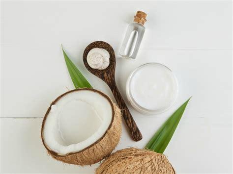 Minyak Kelapa Sawit Hari Ini coconut archives journalbeauty journal