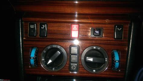 mercedes dashboard lights not working mercedes w124 interior lights not working psoriasisguru com