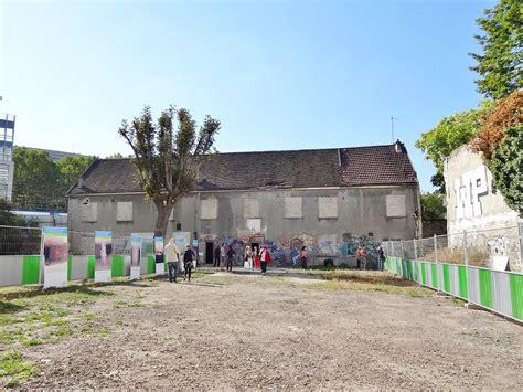 Ferme De Grange by Ferme De Montsouris Wikip 233 Dia