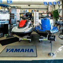 dicks boat shop dick s boat shop 15 photos concessionnaire de bateaux