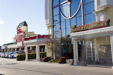 grand country buffet branson favorite branson breakfast spots the branson by branson tourism center
