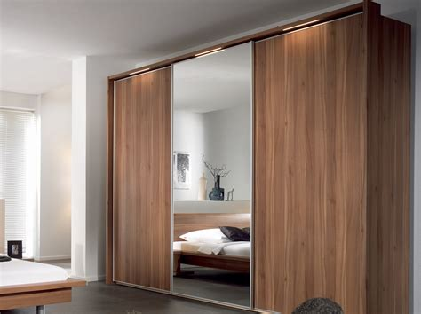 Sliding Wardrobe Doors by Sliding Wardrobe Doors