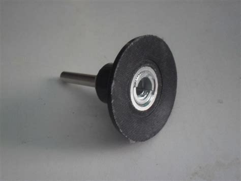 pulir con taladro disco para pulir 2 para taladro entrada 1 4 159 00 en
