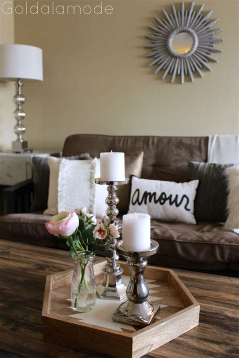 pinterest home decor on a budget tips and tricks for a pinterest worthy first place on