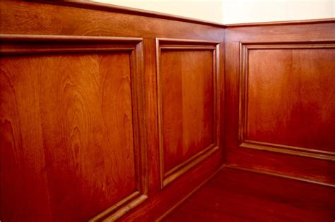 dark wood paneling lighten dark wood paneling best house design dark wood