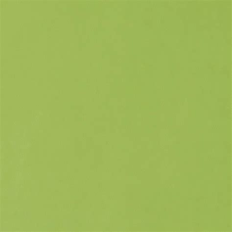 lime green upholstery fabric lime green velvet upholstery fabric solid green velvet for