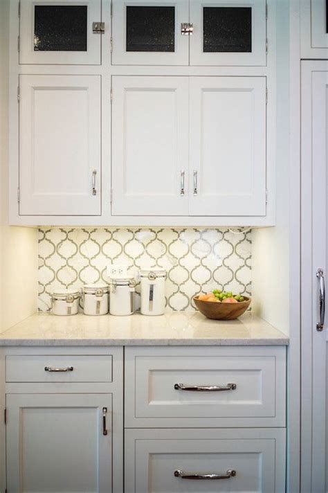moroccan tile kitchen backsplash 2018 moroccan tile backsplash transitional kitchen kitchen lab kitchen in 2018