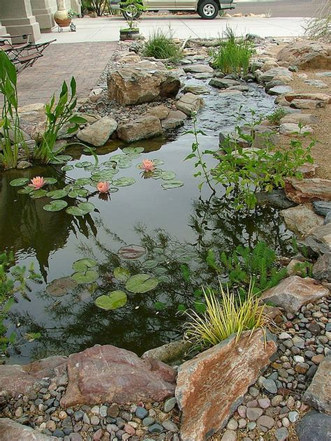 beautiful backyard ponds beautiful backyard ponds and waterfalls garden ideas 56