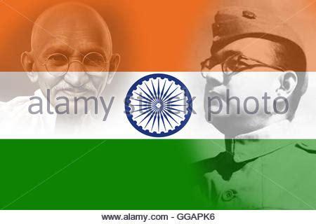 the true patriot. netaji subhas chandra bose. indian