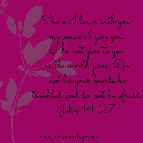 prayer of comfort and peace prayer for peace and comfort www pixshark com images