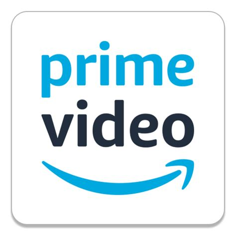amazon mp3 uk prime co uk appstore for android