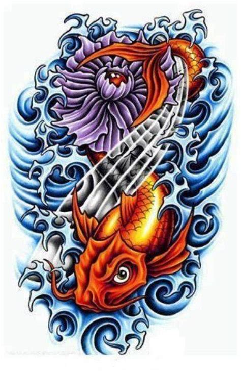 new school water tattoo 1000 images about tatto new school on pinterest coy