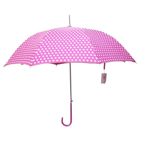 Rok Umbrella Polka 124 best pink polka dots images on pink polka