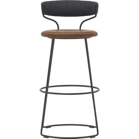 bar stool bottoms 25 best swivel bar stools ideas on pinterest vintage