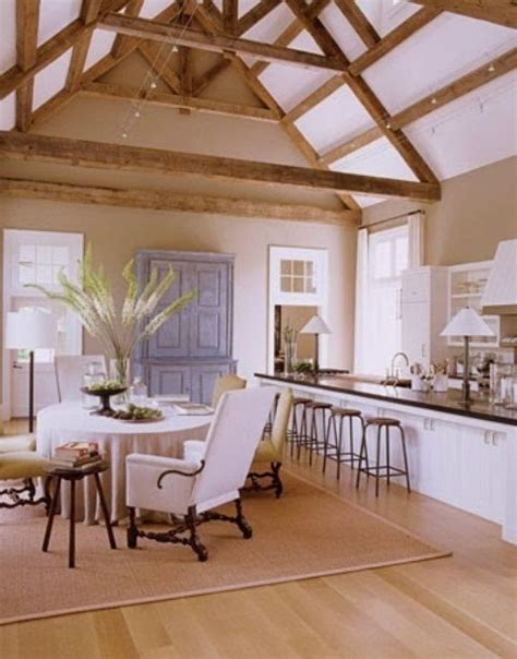 pottery barn earth color kitchen pottery barn kitchen tables pottery barn kitchen paint
