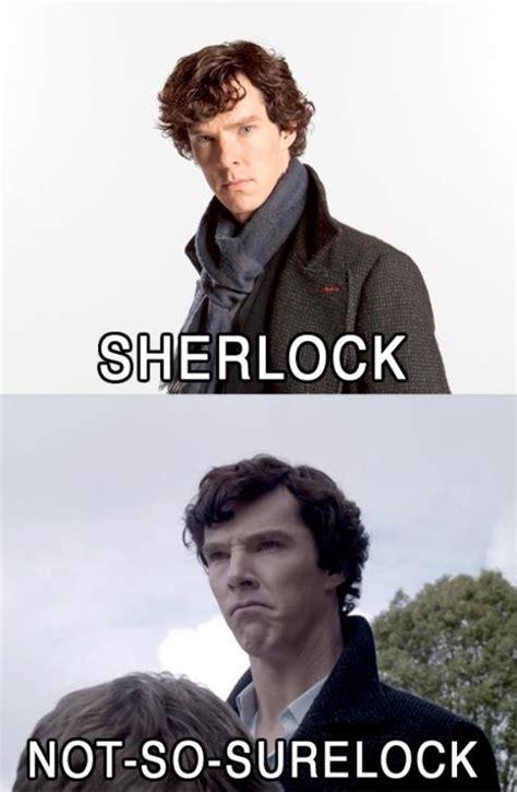 Funny Sherlock Memes - sherlock meme quotes quotesgram