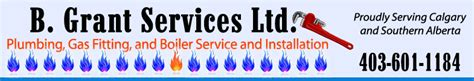 Southern Plumbing And Gas by Boiler Repair Okotoks Okotoks Alberta