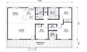 Home Design 3d Classic Apk 3 bedroom home design plans 3 bedroom house plans 3d