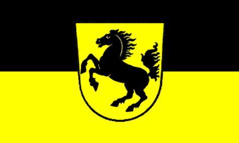 stuttgart coat of arms city of stuttgart germany