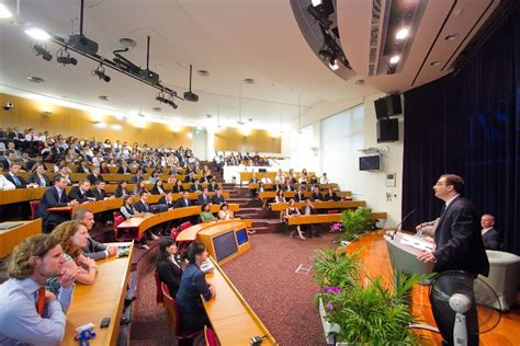 Insead Singapore Mba Deadlines by Insead Time Mba