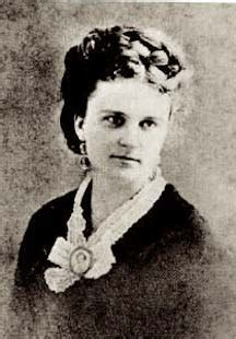 kate chopin the storm biography kate chopin literaryladiesguide