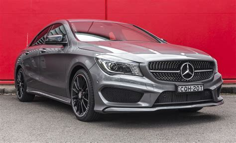 Prices On Mercedes by Mercedes Prices Rise On Several Models For 2015