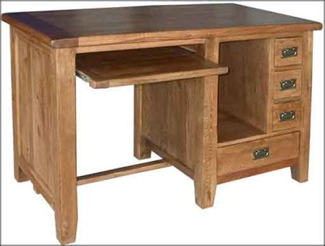 long computer desk long computer desk plans pdf woodworking