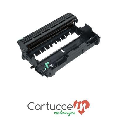Toner Hl L2360dn toner laser per stante hl l2360dn cartuccein
