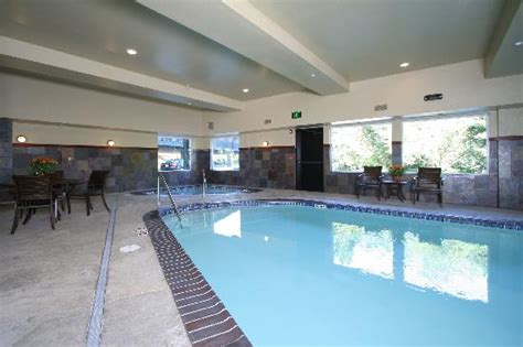 comfort inn lincoln city oregon comfort inn and suites lincoln city updated 2018 hotel