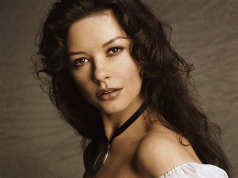 catherine zeta jones catherine zeta jones wallpaper full desktop backgrounds