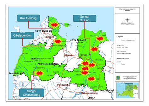 Peta Kota Serang Lipat serang junglekey in image 50